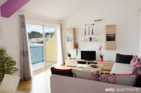 Apartment by the sea - Apartment by the sea - Podgora