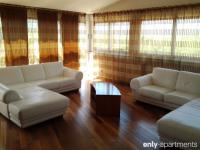 Apartmani Mosor II - Apartmani Mosor II - Ferienwohnung Blato