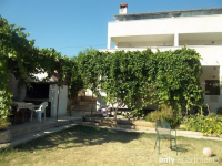 Apartment with sea views - Apartment with sea views - Appartements Pag