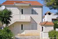 CROATIA HOUSE - CROATIA HOUSE - Zimmer Vrbnik