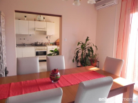 Nature & family retreat in Brisevo - Nature & family retreat in Brisevo - Ferienwohnung Soline