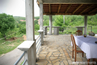 Perfect rural retreat in Krusevo - Perfect rural retreat in Krusevo - Krusevo
