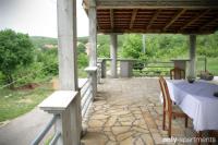 Perfect rural retreat in Krusevo - Perfect rural retreat in Krusevo - Krusevo