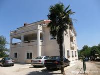 Brand new apartment Dani - Brand new apartment Dani - Sveti Anton