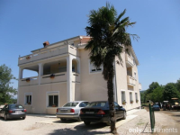 Brand new apartment Dani - Brand new apartment Dani - Ferienwohnung Sveti Petar na Moru