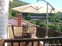 Apartment mit Terrasse und herrlichem Meerblick 2 - Apartment mit Terrasse und herrlichem Meerblick 2 - Opatija