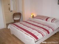 Apartment Luka - Apartment Luka - Vela Luka
