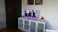 Lilly studio apartment - Lilly studio apartment - Korcula