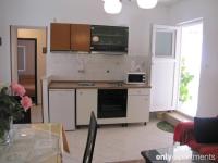 Apartment Katarina - Apartment Katarina - Ferienwohnung Split