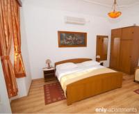 Adriatic Star A 1 - Adriatic Star A 1 - dubrovnik apartment old city