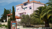 Villa Avantgarde - Family - Park View - Villa Avantgarde - Family - Park View - Apartments Mlini