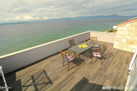 Dubas Apartments - Iris apartment - Dubas Apartments - Iris apartment - Houses Stranici