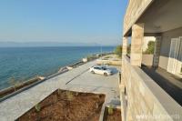Dubas Apartments - Veronica apartment - Dubas Apartments - Veronica apartment - apartments in croatia