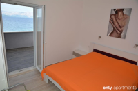 Dubas Apartments - Orchid Apartment - Dubas Apartments - Orchid Apartment - Haus Luka