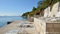 Villa Ratac - Palms Apartment - Villa Ratac - Palms Apartment - Rooms Rukavac