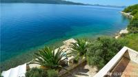 Villa Ratac - Oliva Apartment - Villa Ratac - Oliva Apartment - apartments in croatia