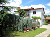 Apt. near Labin quiet green garden place - Apt. near Labin quiet green garden place - Labin