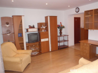Apartment Tomislav - Apartment Tomislav - apartments split