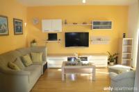 Cozy luxury beach apartment Split - Cozy luxury beach apartment Split - Appartements Split