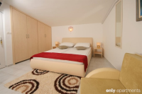 MALA KUCA SEVID - MALA KUCA SEVID - Apartments Sevid