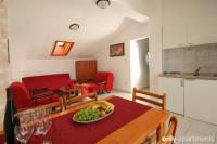 SEVID APP 2 - SEVID APP 2 - apartments in croatia