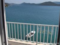KLEK APT 11 - KLEK APT 11 - apartments in croatia