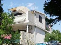 Apartment Luka - Apartment Luka - Duga Luka