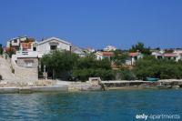 APP 1 SEVID - APP 1 SEVID - apartments in croatia