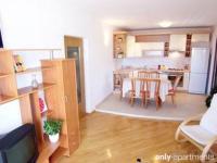 TROGIR - TROGIR - apartments trogir