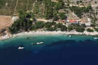 Apartmani Plaža - Soba - Sobe Hrvatska