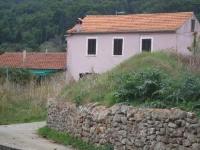 Apartmani Grazia - A6 - Otok