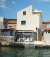 Apartmani Mirjana - Studio+2 - Apartmani Hrvatska
