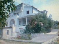 Apartmani Vicko - A4+1 - Apartmani Banja