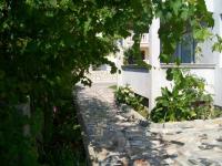 Apartmani Ruzica - A2+2 - Apartmani Lopar