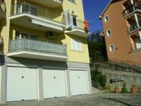 Apartmani Bačić - A4 - Apartmani Icici