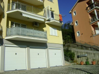 Apartmani Bačić - A4 - Sobe Trsteno