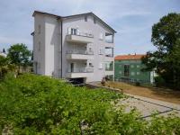Apartmani Marić - Studio+1 - Apartmani Jezera