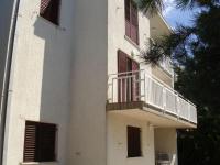 Apartmani Tihana - A2 - Apartmani Jadranovo