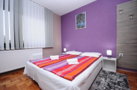 Apartmani Lucic - A4+2 - Slunj