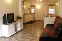 Apartmani Centar - A2+2 - Apartmani Rijeka