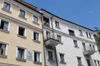 Apartmani St. Vitus Old Town - A2+2 - Apartmani Rijeka