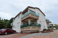 Apartmani Family - A4+2 - Apartmani Sveti Filip i Jakov