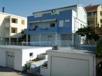 Apartmani Katarina - A2+2 - Apartmani Cervar Porat