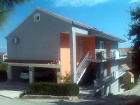 Apartmani Mima - A4 - apartmani split