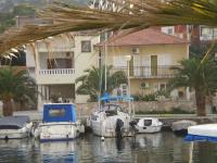 Apartmani Brkljača - Soba - Apartmani Marina