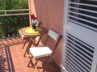 Apartmani Lemon Garden - A2+2 - Apartmani Marina