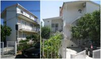 Apartmani Dubravka - A4 - Apartmani Zecevo Rogoznicko