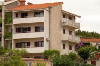 Apartmani Lily - A4+2 - Podstrana