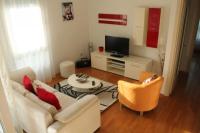 Apartmani Pepa - A2+1 - apartmani split