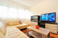 Apartmani Marijeta - A2+2 - Apartmani Split